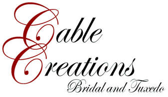 Cable Creations Bridal & Tuxedo